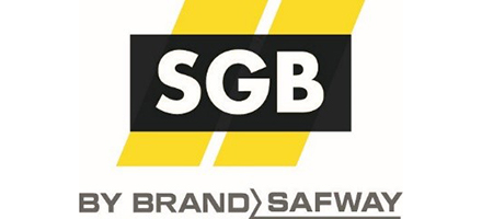 SGB Hire Logo