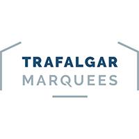 Trafalgar Marquees