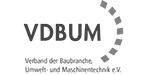 VDBUM Logo